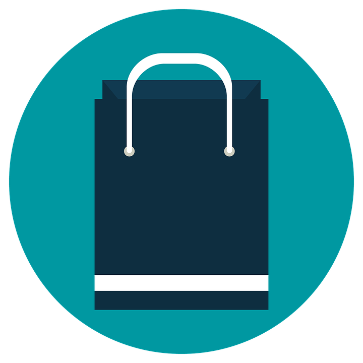 Conseils shopping